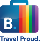 Travel Proud