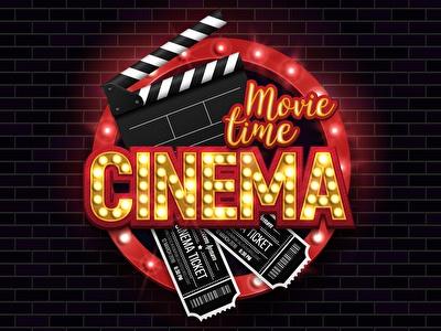 Votre propre cinéma privé!